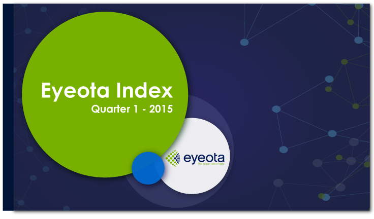 Index-Report-Q1-Coverpage-_E2
