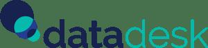 logo-data-desk