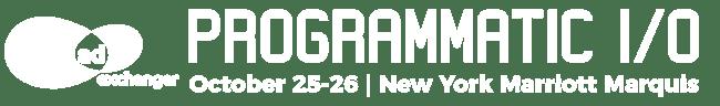 AdEx-2021-PROG-IO-Event-Logo_white