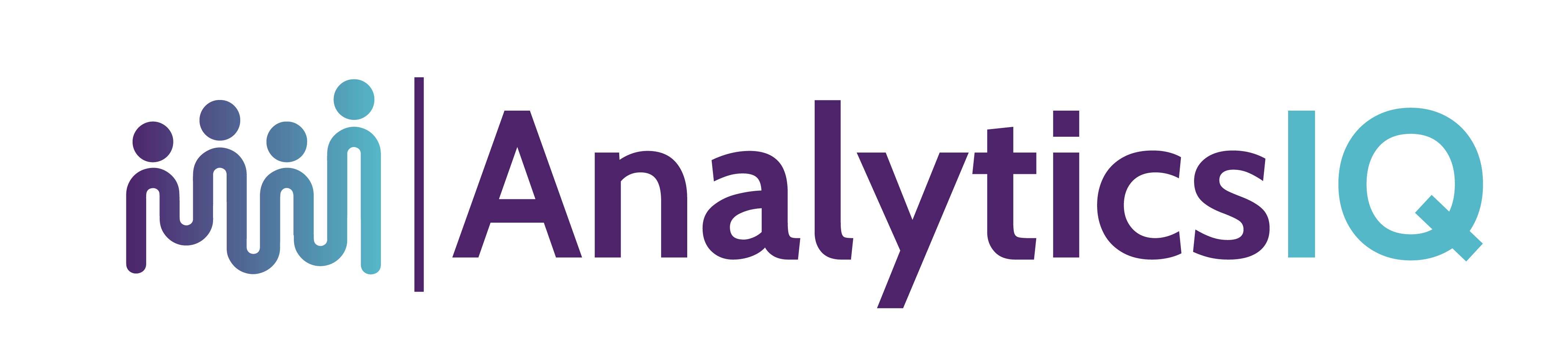 AnalyticsIQ logo