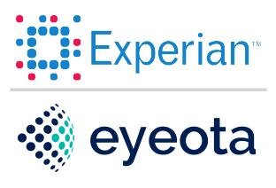 Eyeota_Experian.png