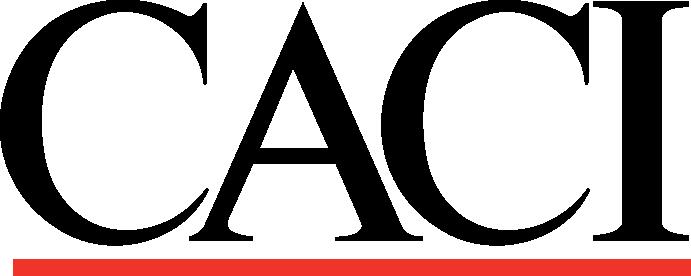 CACI-logo-new