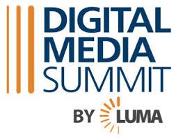 DMS_luma_logo