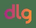 DataLocator - DLG