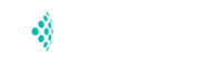 Eyeota Logo_white_light_blue_RGB-small-4