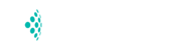 Eyeota Logo_white_light_blue_RGB-small-Aug-02-2021-04-10-25-11-PM
