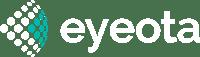 Eyeota Logo_white_light_blue_RGB