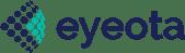 Eyeota-Logo_full_color_large (2)