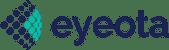 Eyeota-Logo_full_color_small-1