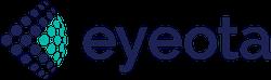 Eyeota-Logo_full_color_small