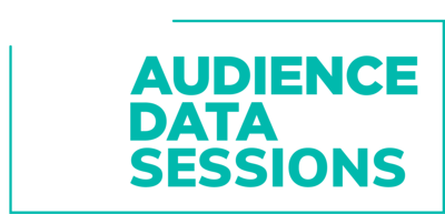 Eyeota_Audience-Data-Sessions_Logo-white