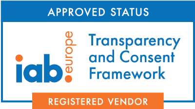 iab.europe logo