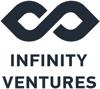 Infinity Ventures