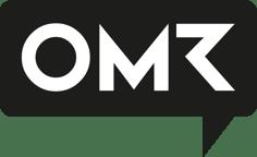 OMR_Logo