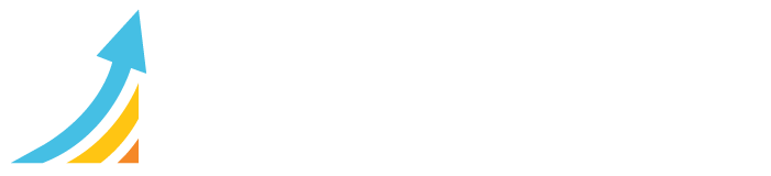 RU-logo-LR-Summit-combo