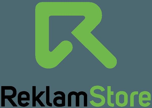 ReklamStore logo