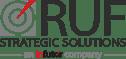 Ruf-Logo-Full-Color