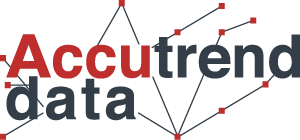 accutrend-logo