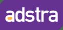 Adstra Logo