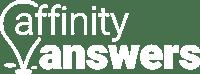 affinity-answers-logo-white-1
