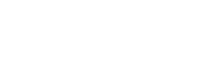 affinity-answers-logo-white