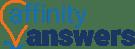 Affinity Answers Logo