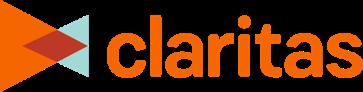 Clartias
