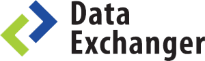 Data Exchanger logo