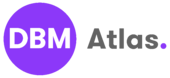 DBM Atlas Logo