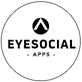 Eyesocial Apps logo