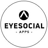 Eyesocial Apps logo