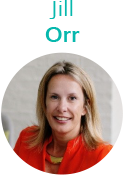Jill Orr