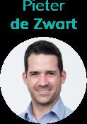 Pieter de Zwart