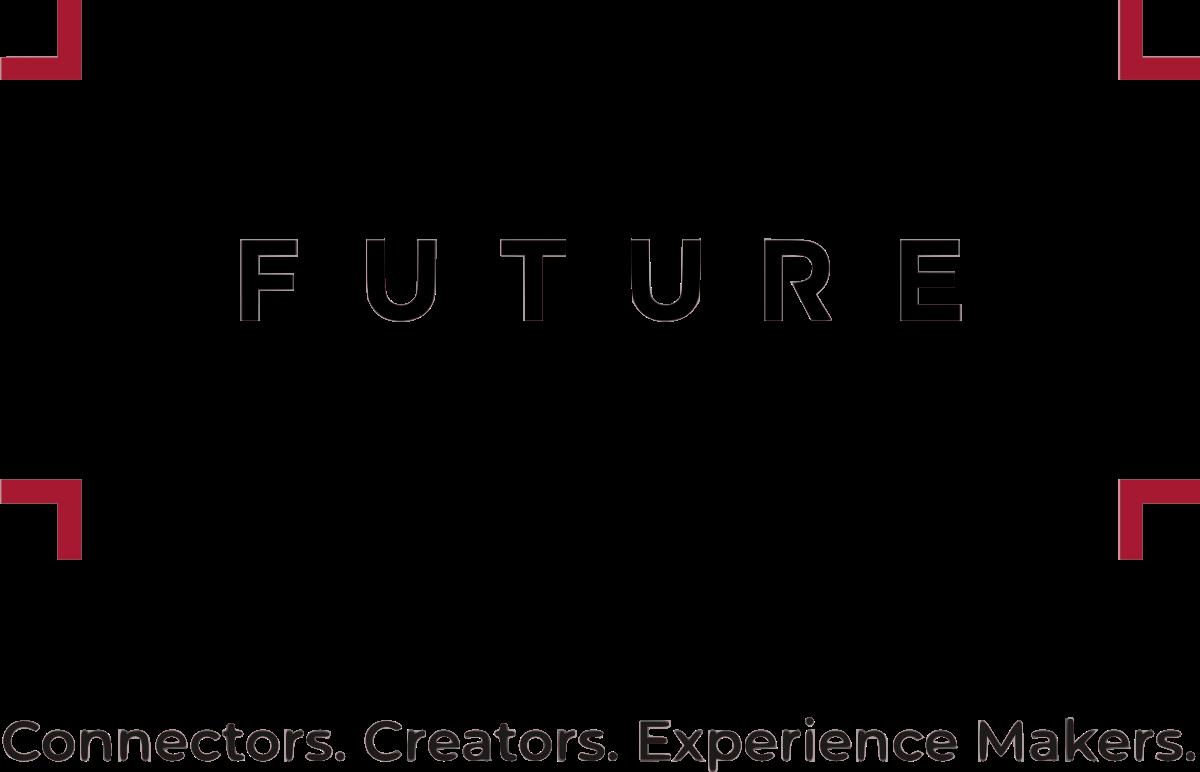 future-tagline-logo