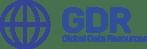 gdr-logo-color