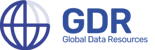 gdr-logo