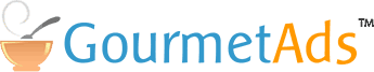 gourmetads-logo