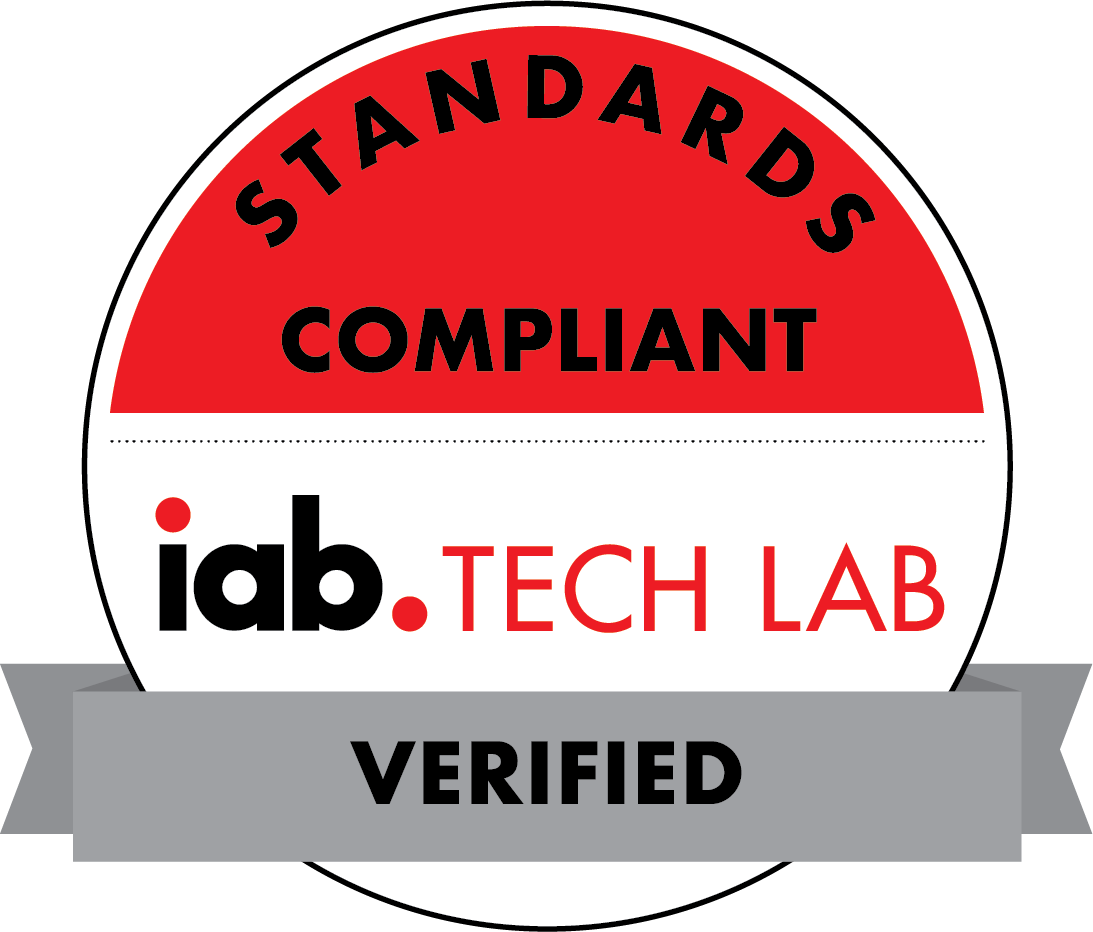 iab Verified