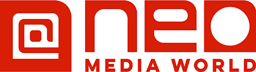 Neo Media World logo