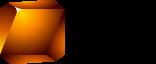 Amber Data logo