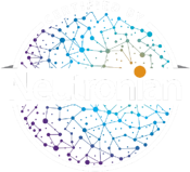logo-certified-by-neutronian