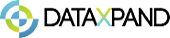 Dataxpand Logo
