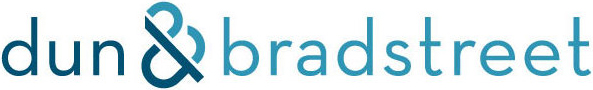 dun and bradstreet - Growing Relationships Through Data logo