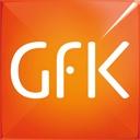 GFK logo