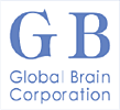 logo-global-brain-corporation