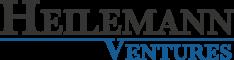 Heilemann Ventures logo