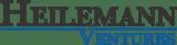 logo-heilemann-ventures