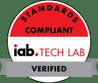 logo-iab-verified-2