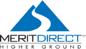 logo-merit-direct