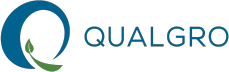 Qualgro logo